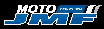 Moto JMF