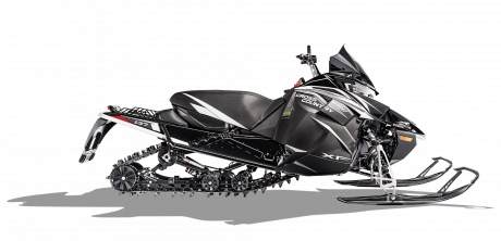 Arctic Cat XF 9000 Cross Country Limited (137) 2019
