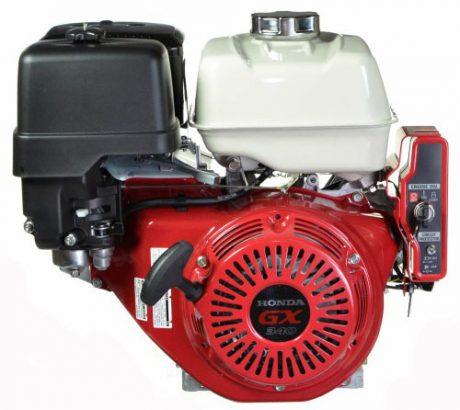 Honda GX340